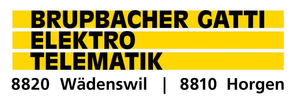 Brupbacher Gatti AG