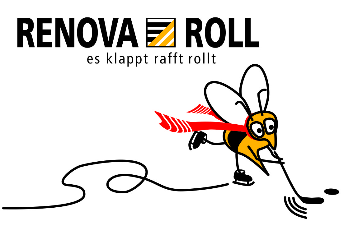 Renova Roll