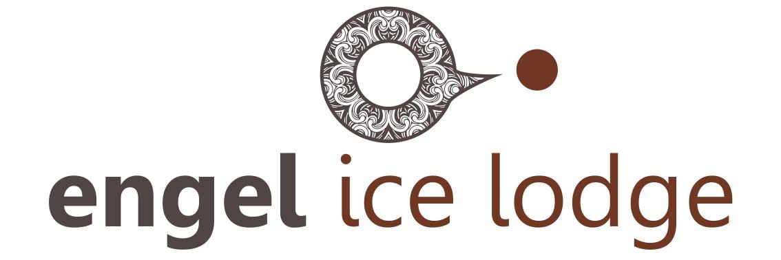Engel Ice Lodge