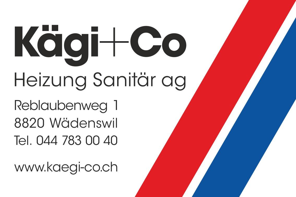Kägi  + Co