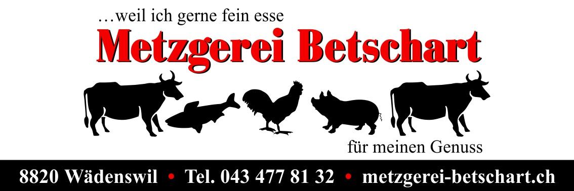 Metzgerei Betschart