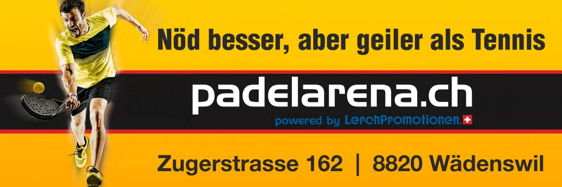 Padelarena