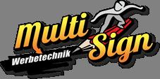 Multi Sign